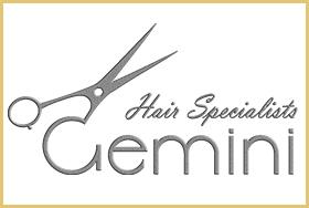 Κομμωτήριο Κέρκυρα Gemini
